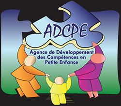 ADCPE – Coop de solidarité